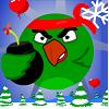 خشم پرندگان