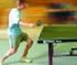 بازی آنلاین تنیس روی میز مهیج